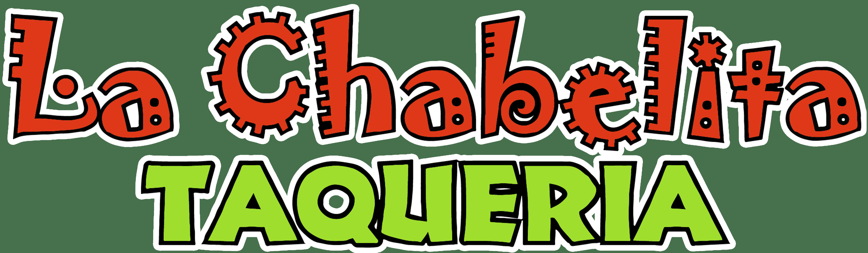 La Chabelita Logo